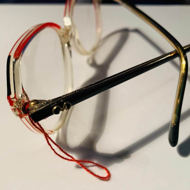occhiali-vintage-originali