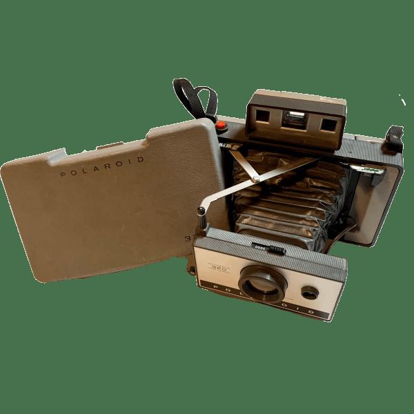 polaroid-320-anni-70