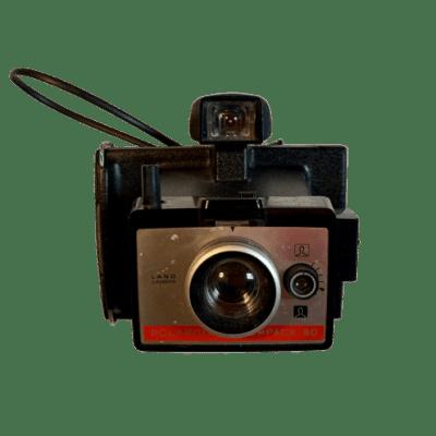 macchina-fotografica-polaroid-colorpack-80