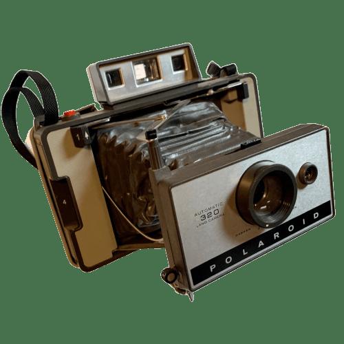 polaroid-320-land-camera-a-soffietto
