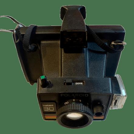 polaroid-anni-settanta