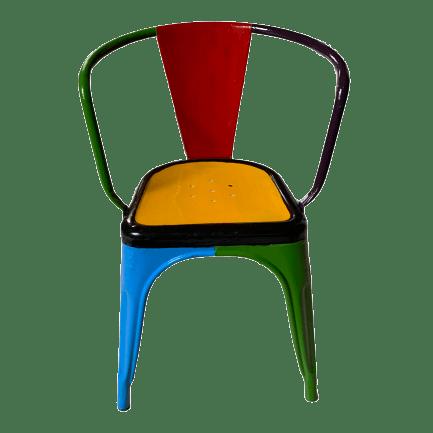 sedia-pop-art