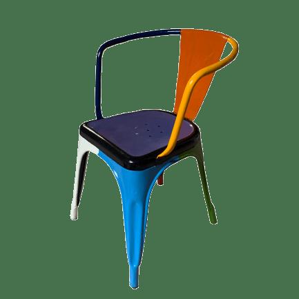 sedie-vintage-restaurate