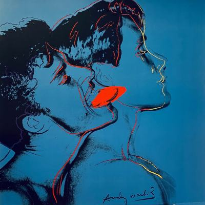 andy-warhol-querelle