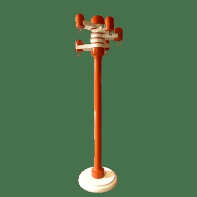 attaccapanni-legno-vintage