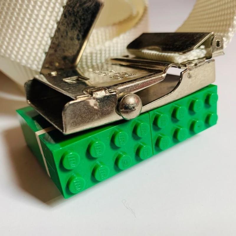 cintura-lego