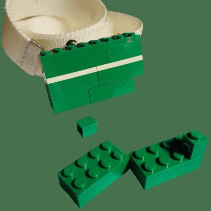 Cintura Lego