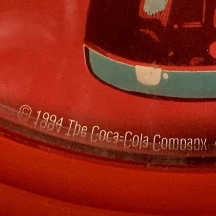 orologio-coca-cola