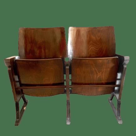 sedie-da-cinema-vintage