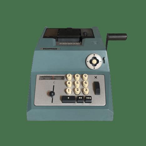 calcolatrice-olivetti-prima-20