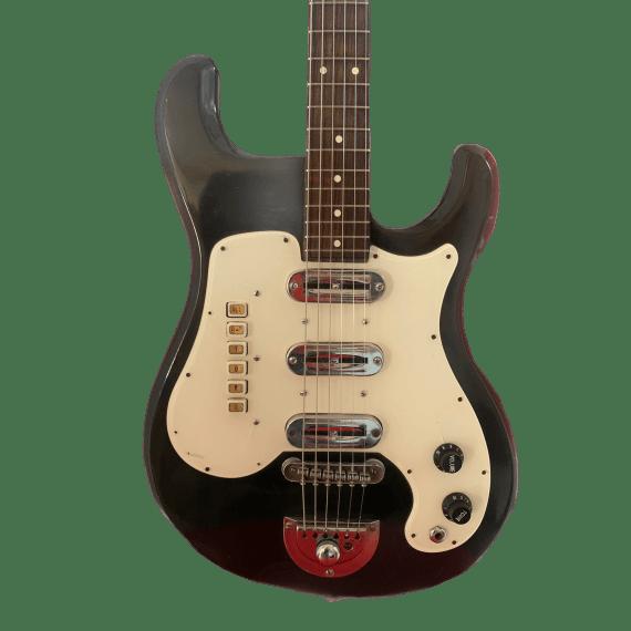 chitarra-morbidoni-vintage