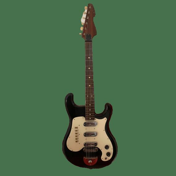 chitarra-dega-morbidoni