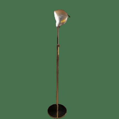 piantana-lamperti