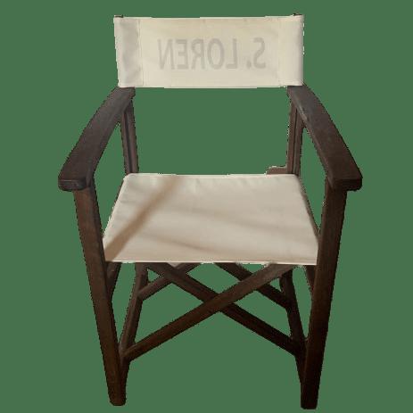 sedia-regista-anni-60