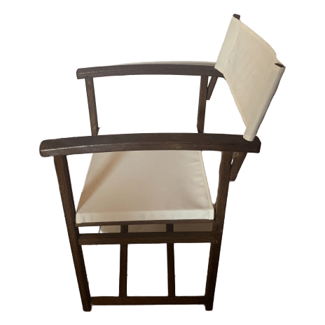 sedia-regista-rara