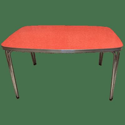 tavolo-in-formica-vintage