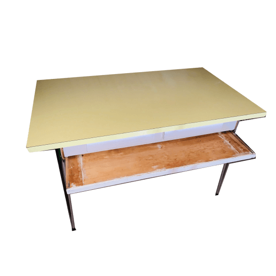 tavolo-vintage-piano-estraibile