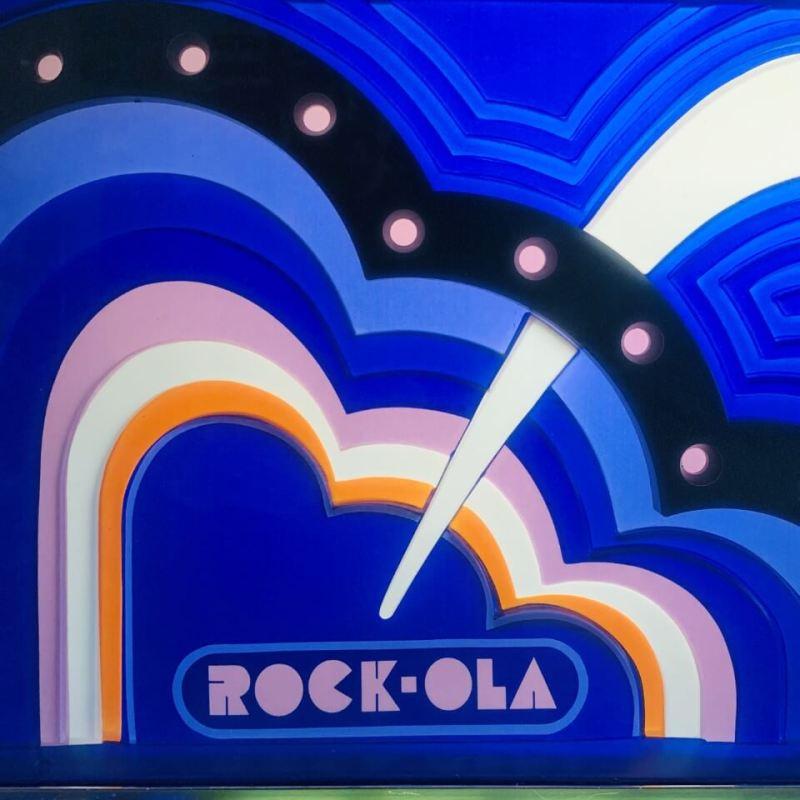 jukebox-rockola-vintage