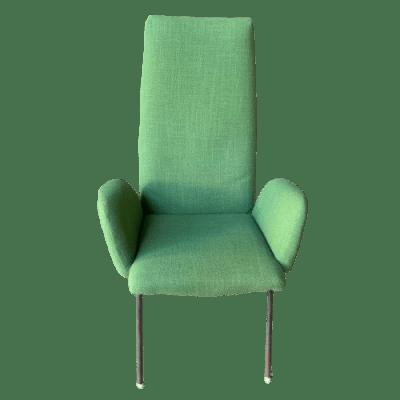 poltrona-design-italiano