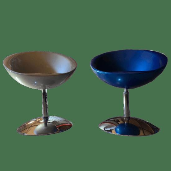 poltrone-modello-uovo
