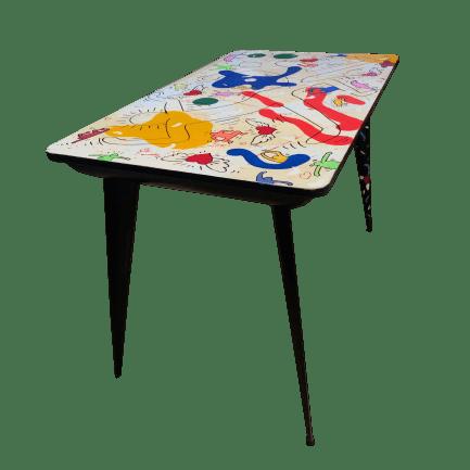 tavolo-anni-50-restaurato