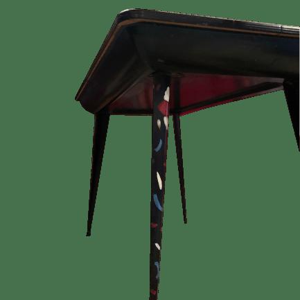 tavolo-vintage-pop-art