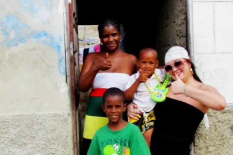 Wat te doen op de Kaapverdische Eilanden?