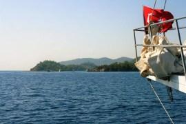 Handige Turkse woorden en zinnen voor op vakantie