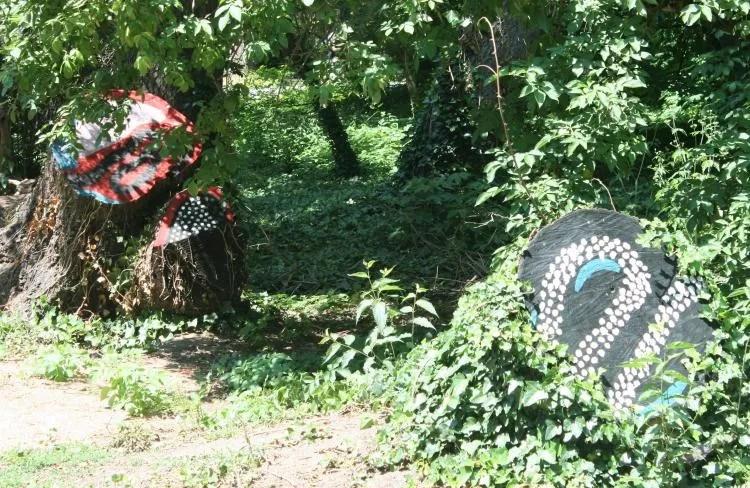 Flora en Fauna in Bulgarije