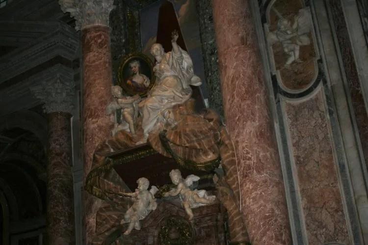 Informatie en tips om Vaticaanstad te bezoeken
