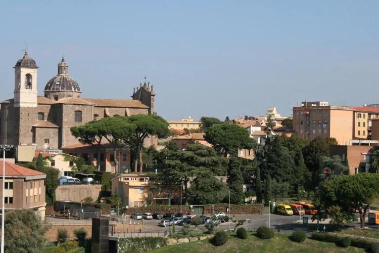 Ontdek Viterbo: een van de mooist bewaard gebleven stadjes van Italië