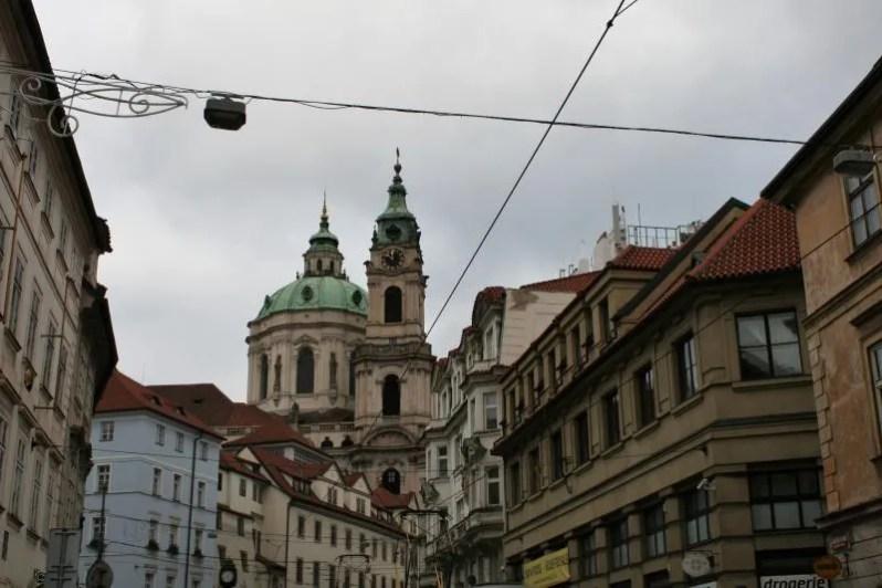 Tips & Tricks om een stedentrip naar Praag te plannen