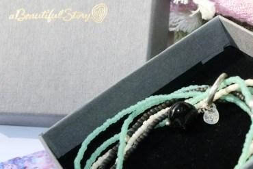 Win een armband van A Beautiful Story
