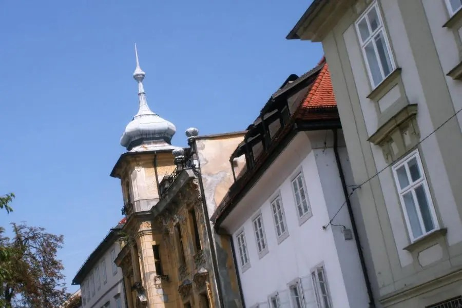 Tips voor je stedentrip naar Ljubljana
