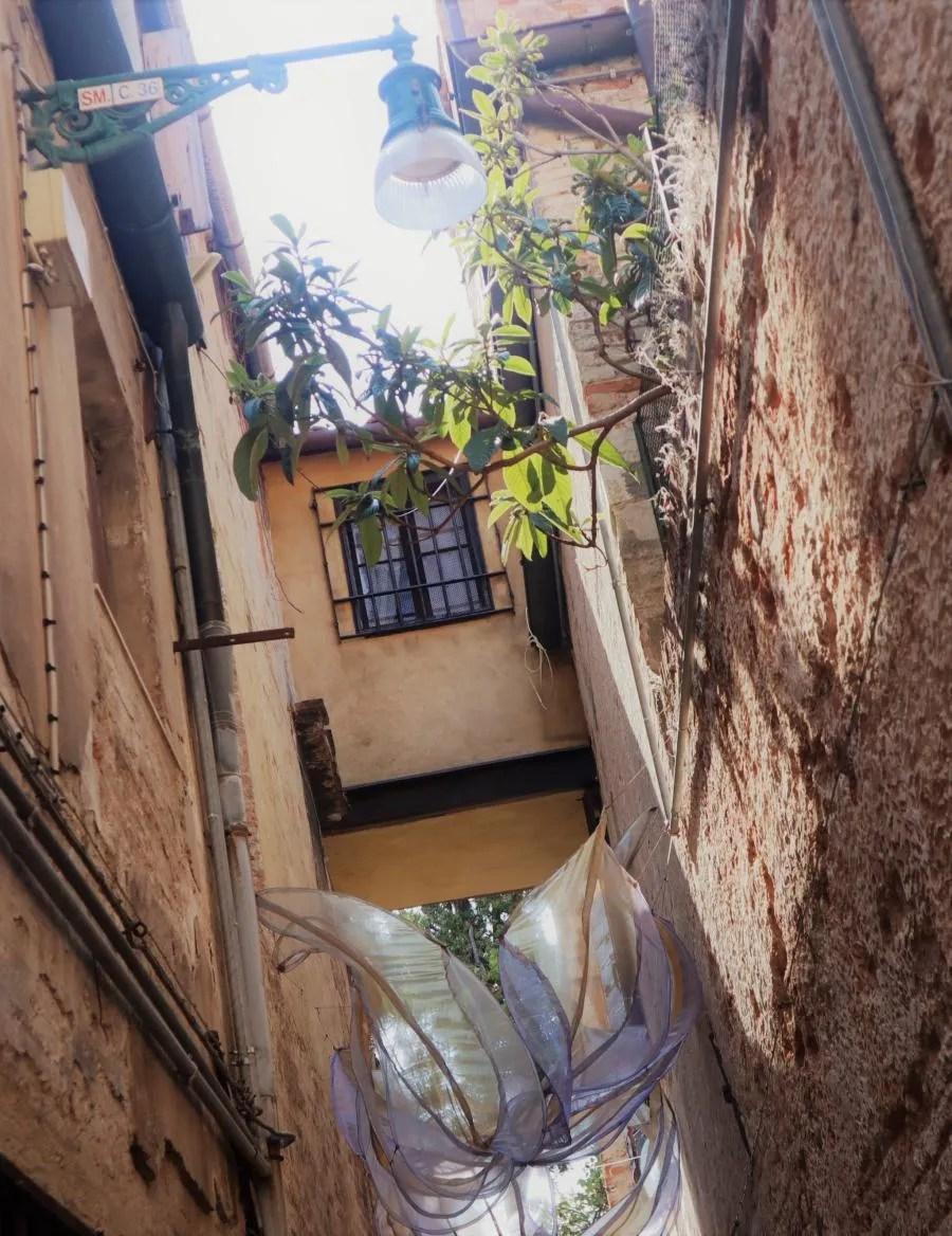Beste reistijd voor Venetië