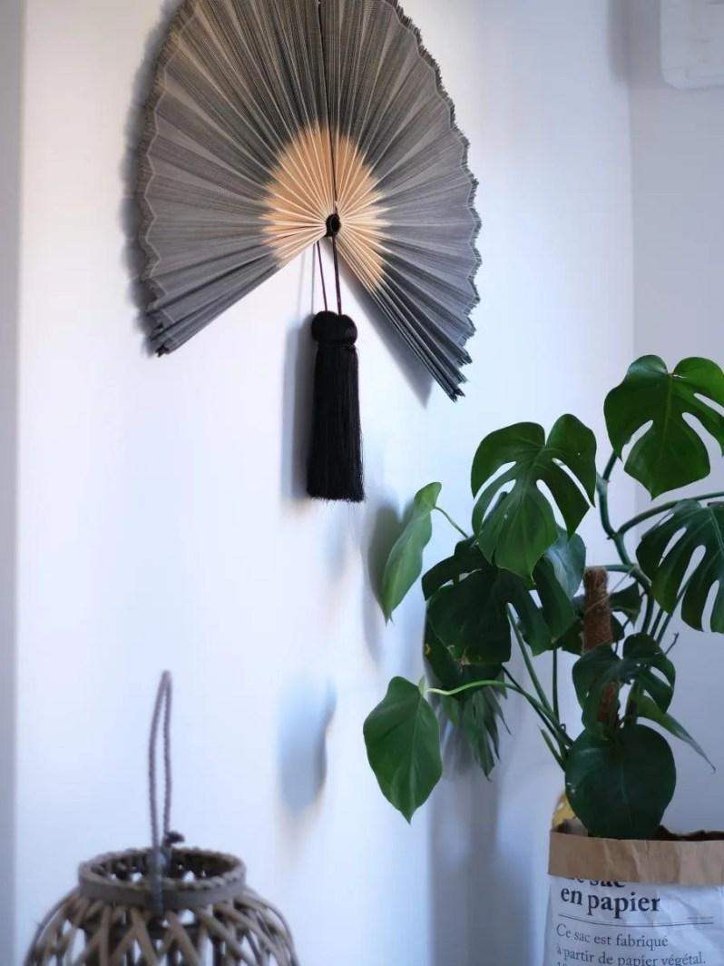 Tips voor een Bohemian interieur