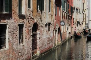 Venetië verkennen op een duurzame en minder toeristische manier
