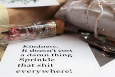 Twaalf keer duurzame cadeaus voor reizigers en bewuste thuisblijvers