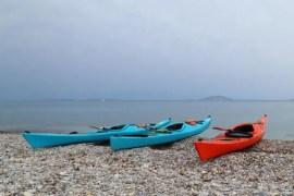 Tien tips voor een duurzame vakantie