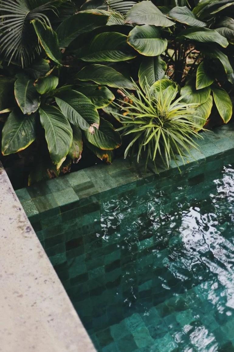 Creëer wellness in eigen tuin met deze vijf tips en geniet van een privé spa