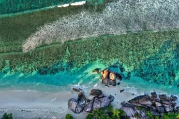 De mooiste stranden ter wereld: tien tropische en duurzame bestemmingen
