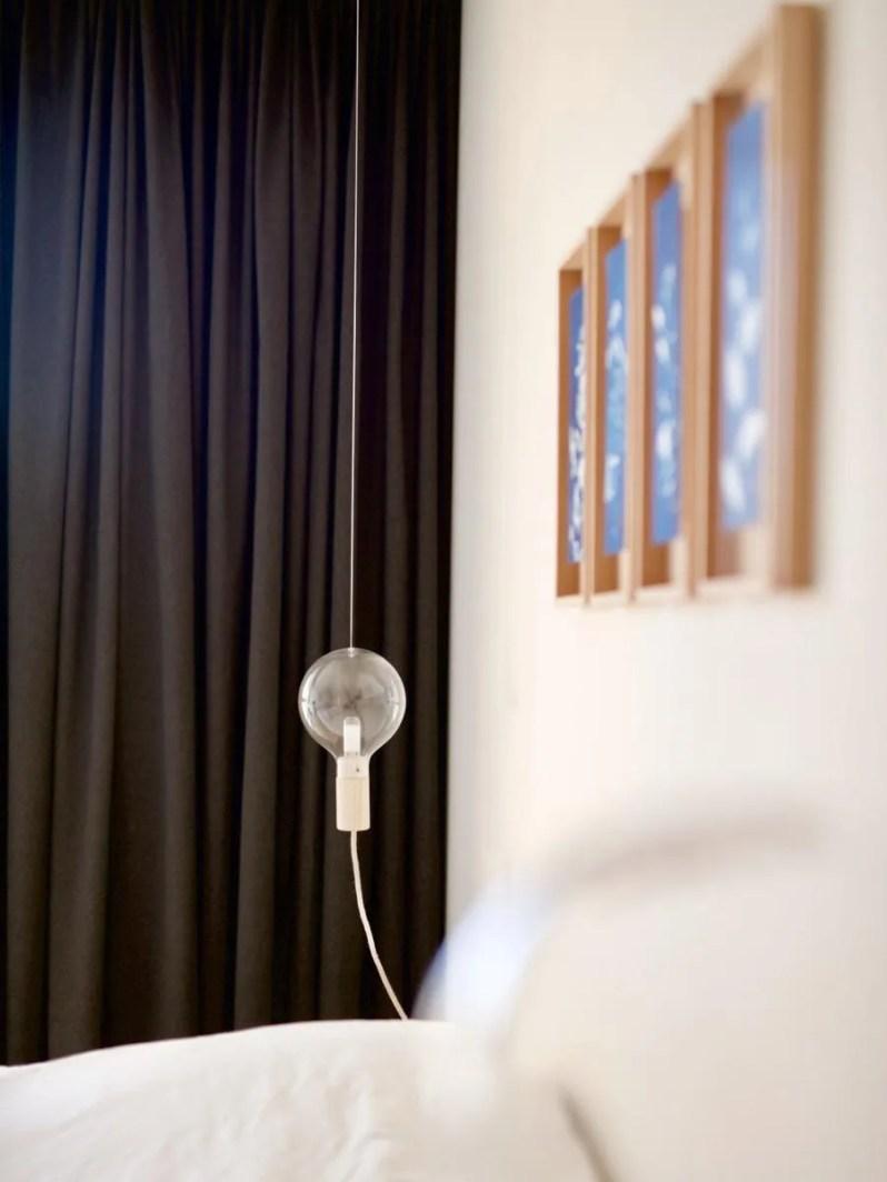 Een luxe dekbedovertrek voor comfort en hotelsfeer