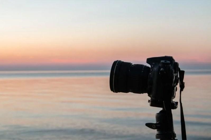 De beste camera