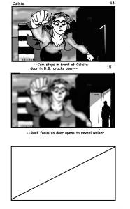 Powers-BOARD-2-Calista-FINAL-REVISED-6