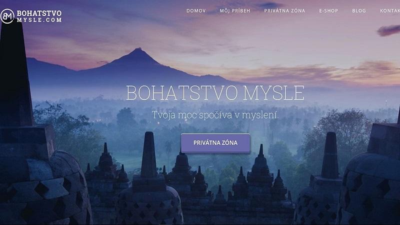 https://www.bohatstvomysle.com/privatna-zona/
