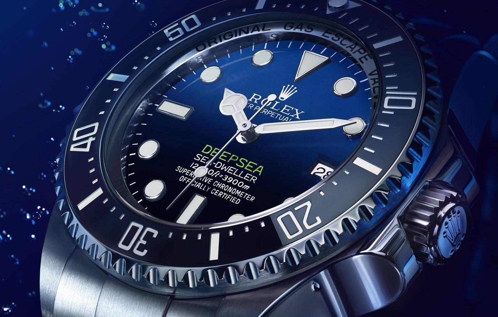 rolex hodinky » Bohatyotec.sk 34e8dfb3f8