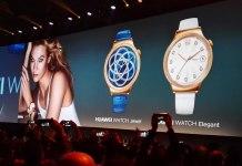 Huawei Watch pre ženy