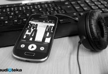 audioteka audioknihy