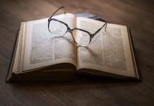 knihy o investovaní
