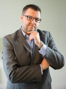Petr Hechtberger
